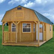Cullman portable building dealers that sell workshops ...